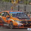 Circuito-da-Boavista-WTCC-2013-439.jpg