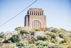 Jetpatcher Africa Voortrekker Monument-2.jpg