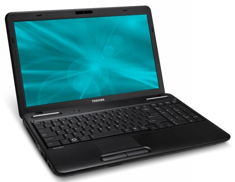 Toshiba satellite a65 drivers download.
