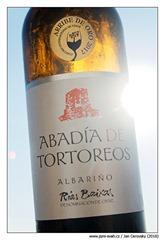 Abadía-de-Tortoreos-2016-Adegas-Luz