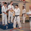 KarateGoes_0281.jpg