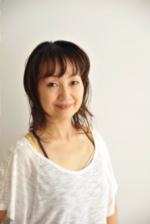 Michiko.prof