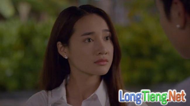 Junsu (Kang Tae Oh) bỏ nhà đi, chính thức tuyên bố mình quyết tâm yêu Linh (Nhã Phương)! - Ảnh 9.