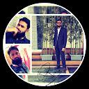 Sayed Rizwan Hashmi