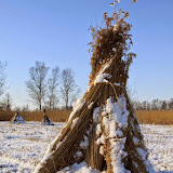 Winter - Winter-060.jpg