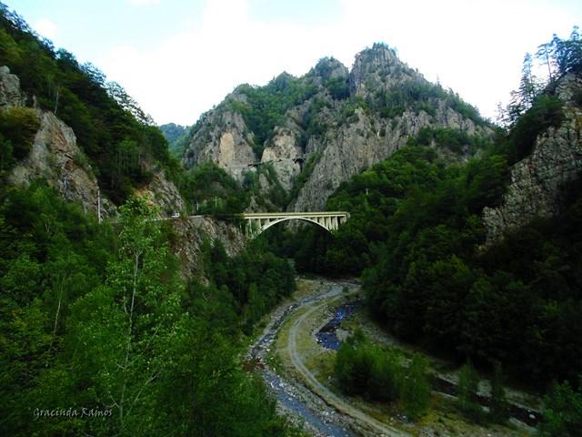 Passeando pelos Balcãs... rumo à Roménia! - Página 11 DSC03033