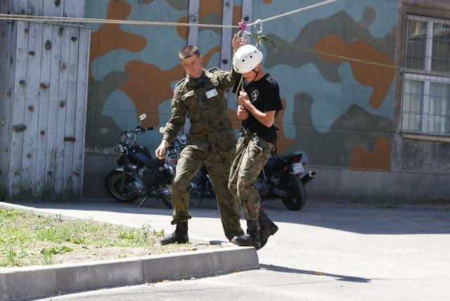 LO idzie do wojska - DSC00730_1.JPG