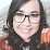 Juliane Oki Carraro's profile photo