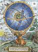 Hermes Trismegistus - The Golden Tractate of Hermes Trismegistus