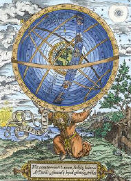 Cover of Hermes Trismegistus's Book The Golden Tractate of Hermes Trismegistus