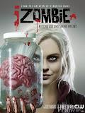 Xác Sống Ăn Não - Phần 2 - Izombie Season 2 poster