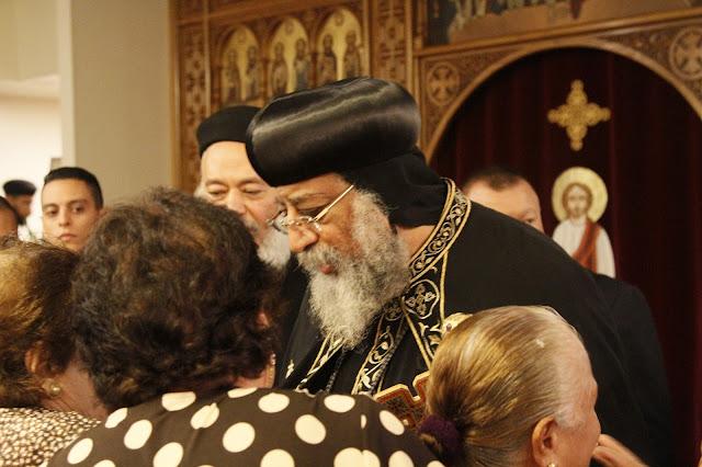 H.H Pope Tawadros II Visit (4th Album) - _MG_0816.JPG