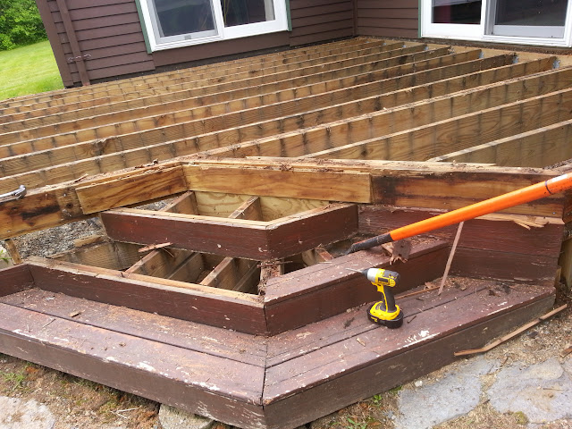 Deck Project - 20130610_093826.jpg