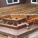 Deck Project - 20130610_093826.jpg