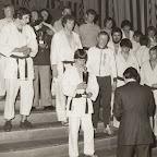 1978-12-17 - Internationaal tornooi Ronse (SCHOTLAND) 7.jpg