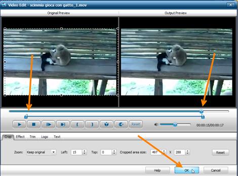 iwisoft-free-video-converter