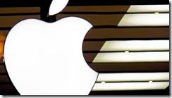 Apple-sign-Mr-Gray-Flickr-930x658-880x495