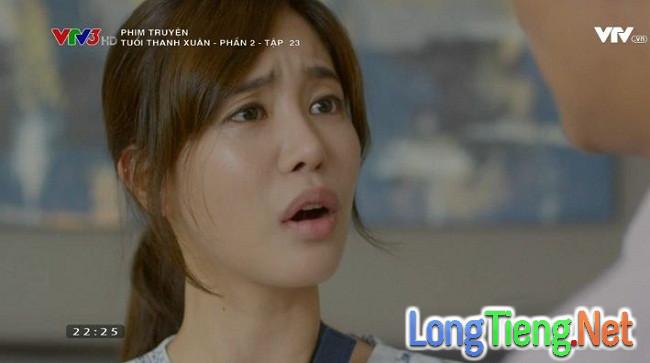 Sau tất cả, Junsu (Kang Tae Oh) và Linh (Nhã Phương) yêu lại từ đầu - Ảnh 13.