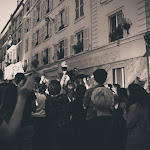 ©Christine Coquilleau Photographe - FIEALD 1055-2798.jpg