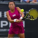 Vania King - Topshelf Open 2014 - DSC_6883.jpg