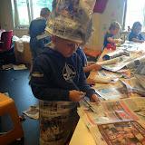 Bevers - Krantenopkomst - 2014-06-14%2B10.35.00.jpg