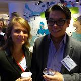 2014-10 SFC Symposium - Melissa%2BAubert%2BMarcel%2BSalonga.JPG