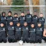 One7 Soccer Teams
