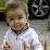 Manuel Gonzalez's profile photo