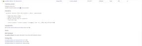 Instalar sin añadir repositorio en Ubuntu, Linux Mint y derivados. Captura 3.
