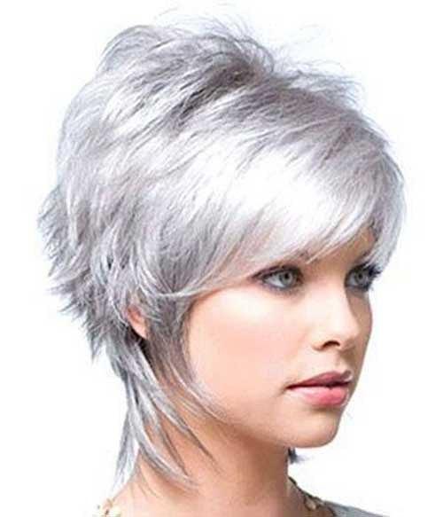 peinados-para-cabello-corto-paso-a-paso26