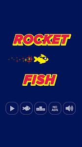 ROCKET FISH v0.9992