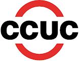 Catàleg col·lectiu de les biblioteques universitàries de Catalunya