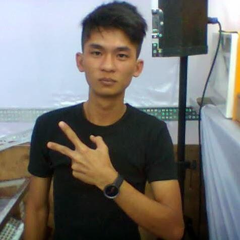Tai Duong