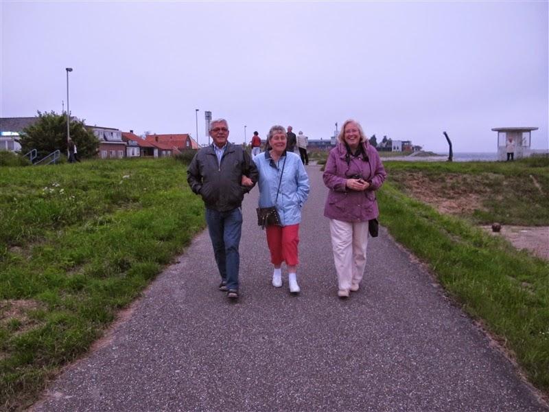 Weekend Zeeland 2013 - VOC Zeeland %28227%29.jpg