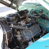 1941 Cadillac - 1215969891137_DSC_0315.jpg