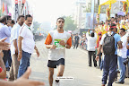 Vasai-Virar Marathon Photos 2013