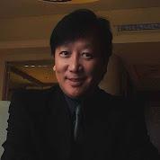 Michael C. Wu