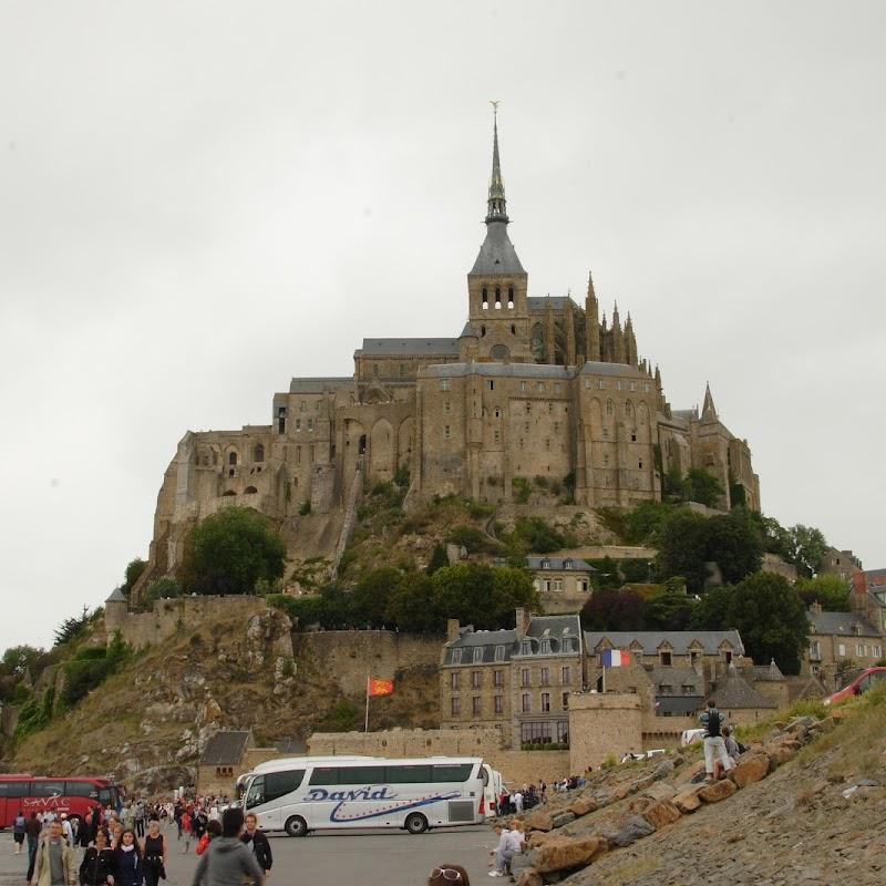 Mont_St_Michel_16.JPG