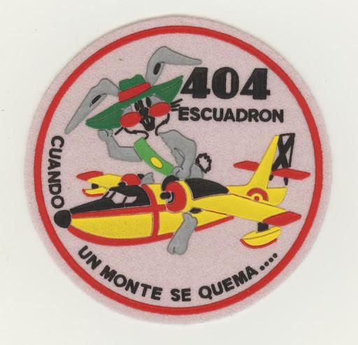 SpanishAF 404 esc v1.JPG