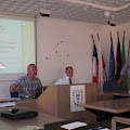Blog-KSF-2013 / Pressekonferenz