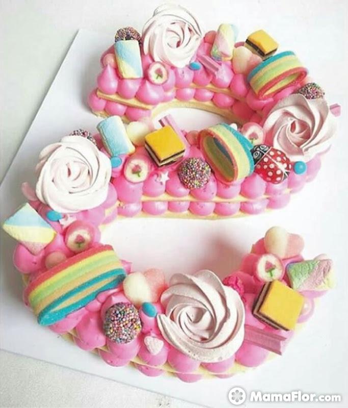 tortas-con-números-2-1