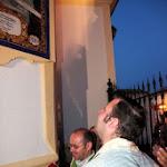 Azulejo y traslado2009_010.jpg