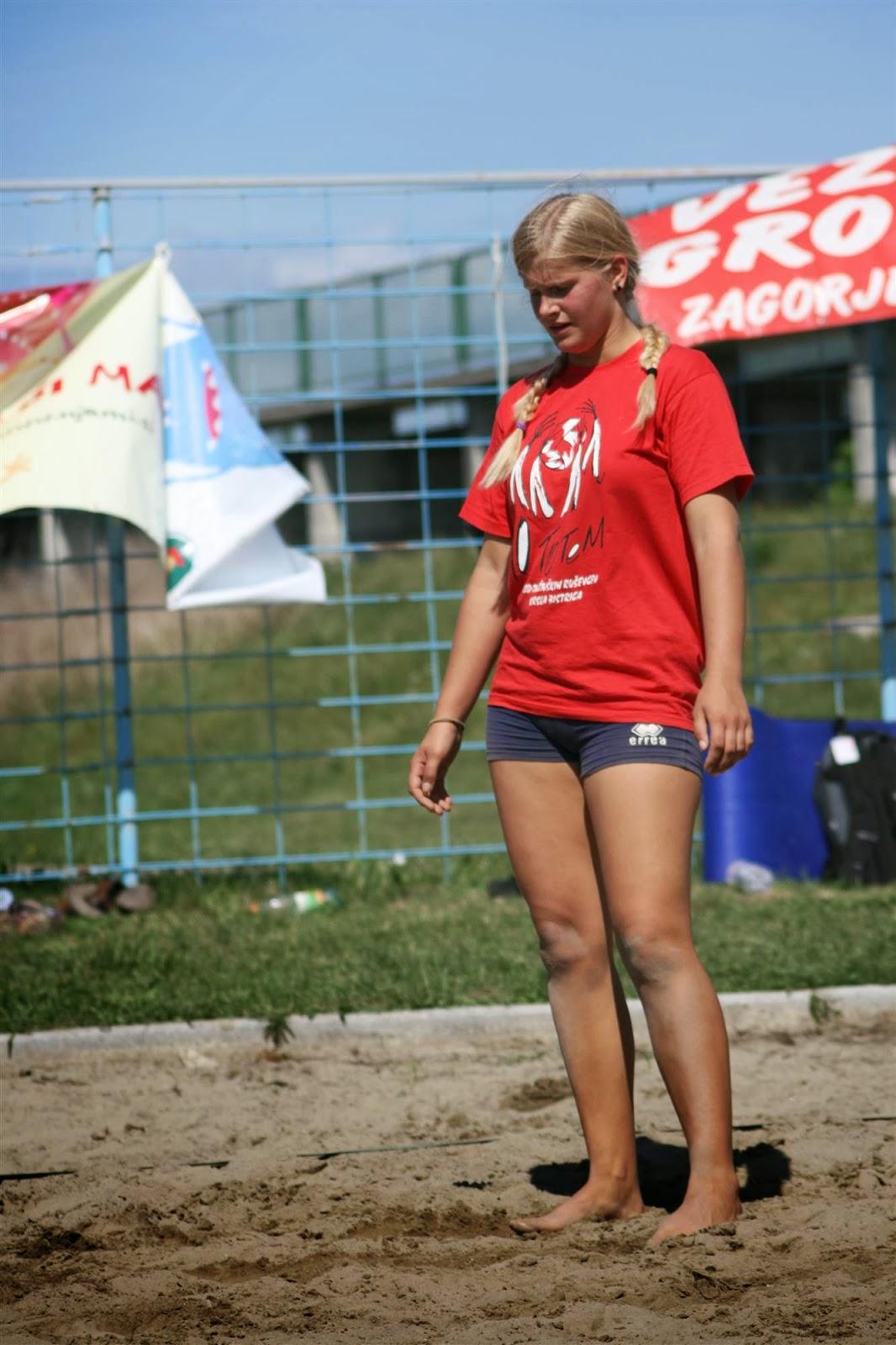 TOTeM, Ilirska Bistrica 2007 - IMG_3881.jpg