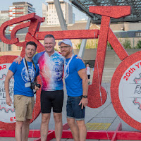 F4LBR20 Departure Day July 29 2018-63