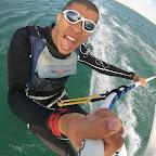 Ahmed Ragaie masthero mast mount.jpg