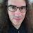 Charlie Reisinger avatar image