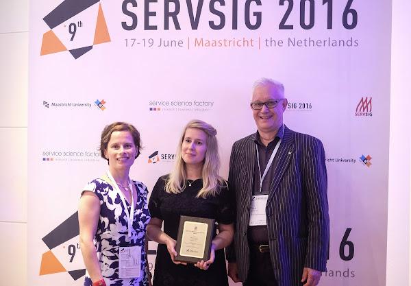 SERVSIG Maastricht 2016-129