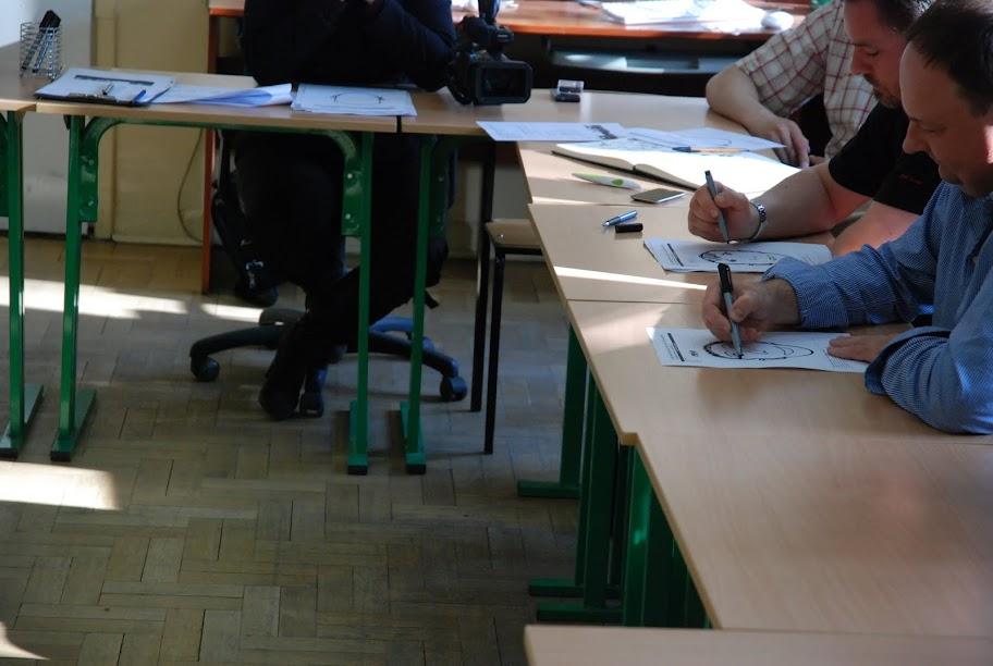 Warsztaty dla nauczycieli (1), blok 5 01-06-2012 - DSC_0202.JPG