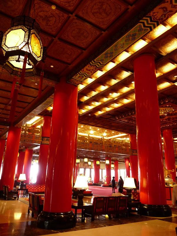 TAIWAN.Taipei série des 133 sites historiques de Taipei - P1150940.JPG