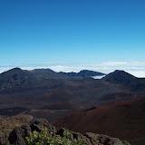 Hawaii Day 8 - 114_2162.JPG